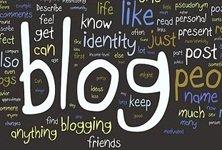 blog-style