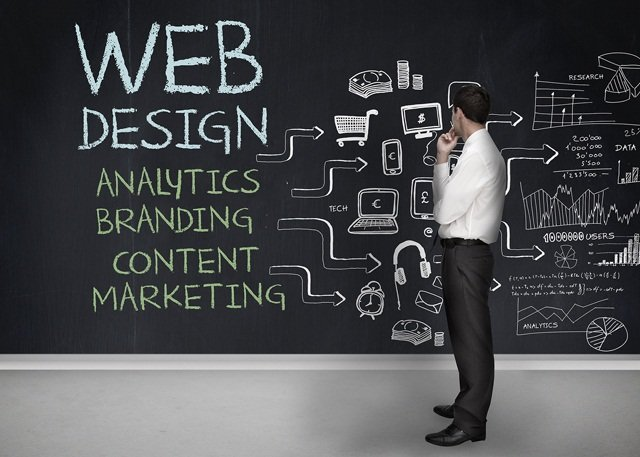 business-web