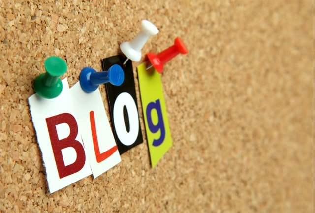 expert-blogging